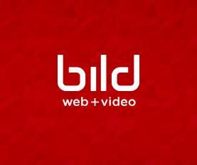 Bild Corp