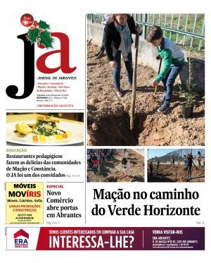 Dezembro 2017 - Jornal