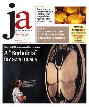 NOVEMBRO 2017 - Jornal