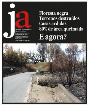 Setembro de 2017  - Jornal