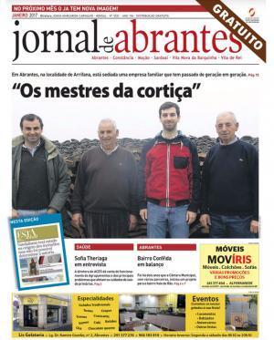 Janeiro de 2017 - Jornal