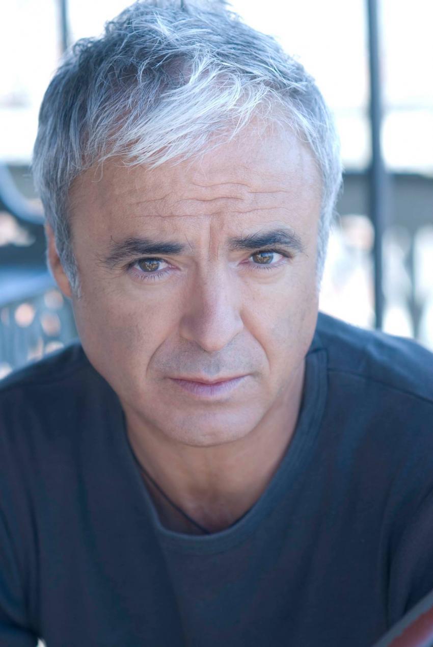 João Gil (DR)