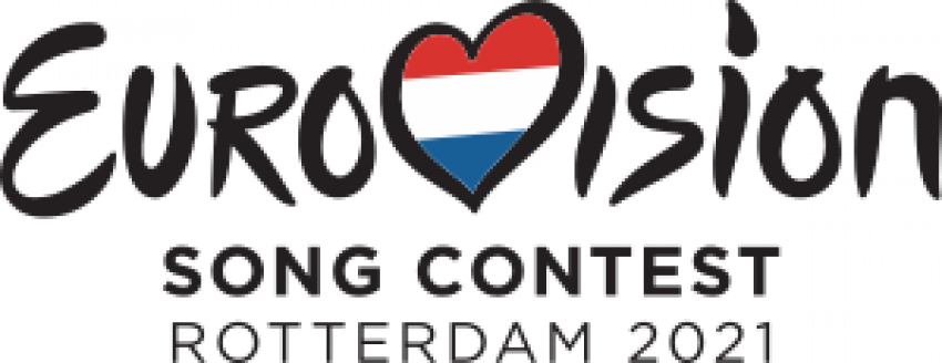 300px-EurovisionSongContest2021logo.svg