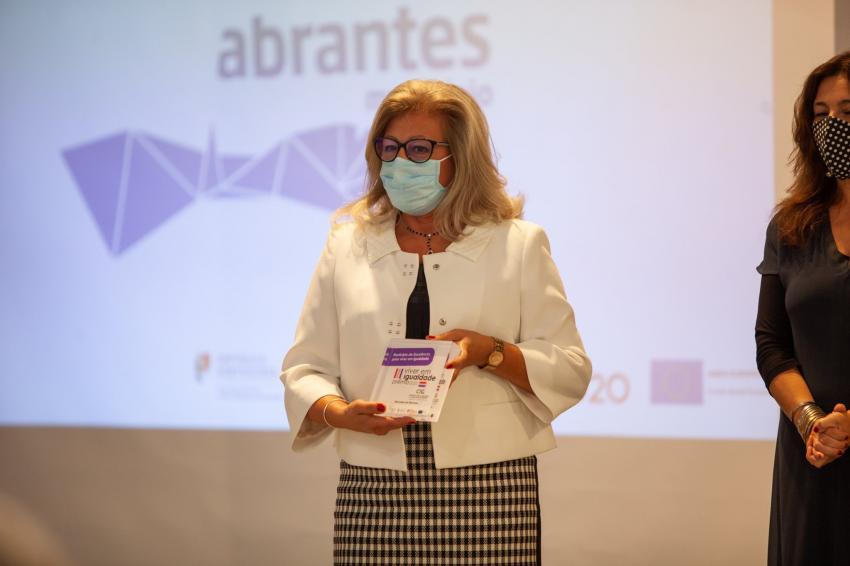Foto: Município de Abrantes