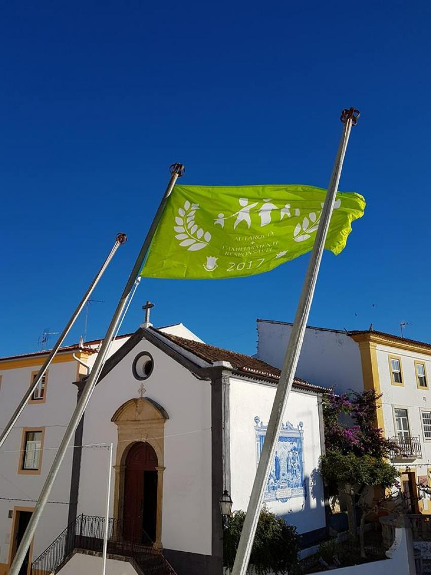 Câmara Municipal de SardoalDR
