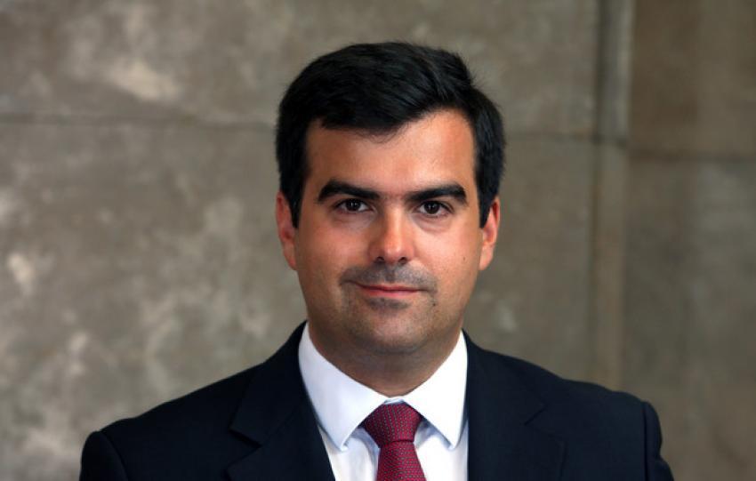 Duarte Marques (PSD)