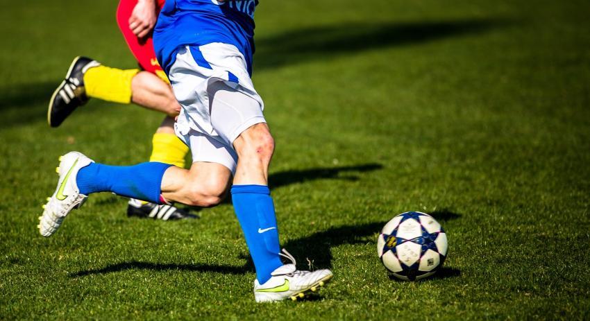 football-13318381920