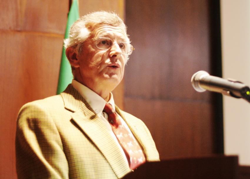 José Mira Potes