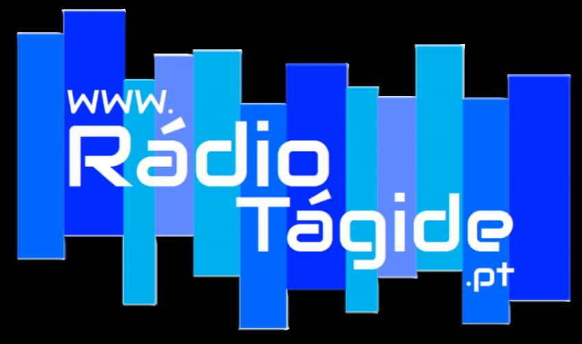 logotipoRT