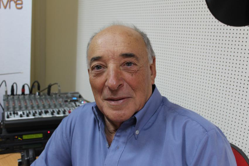 Luis Barbosa 0004.JPG