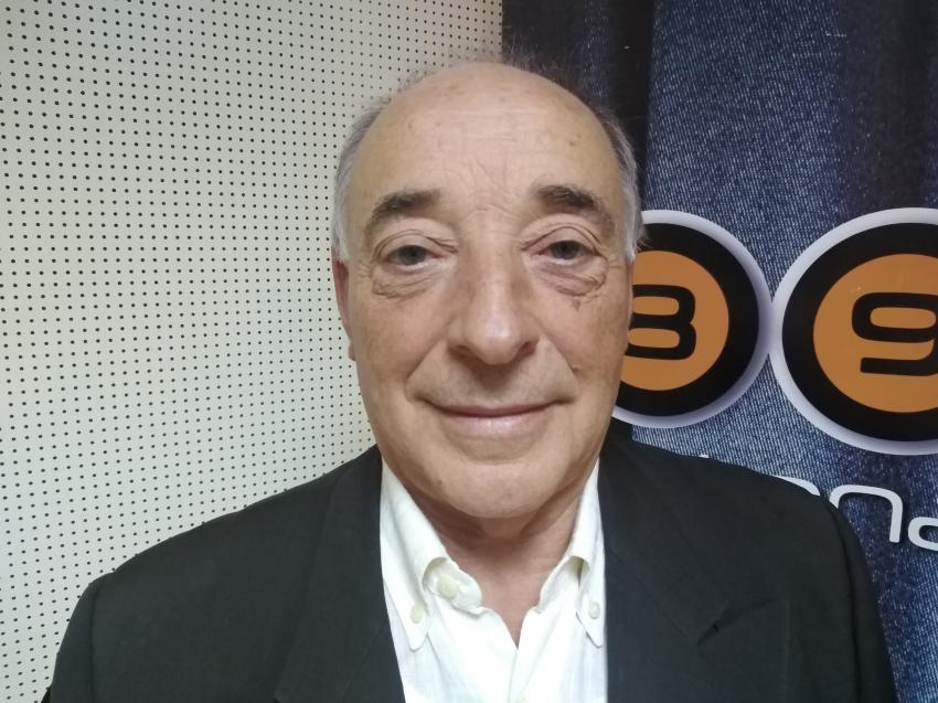 Luís Barbosa