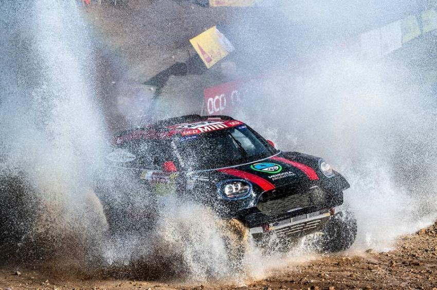 (DR) Foto: Autosport