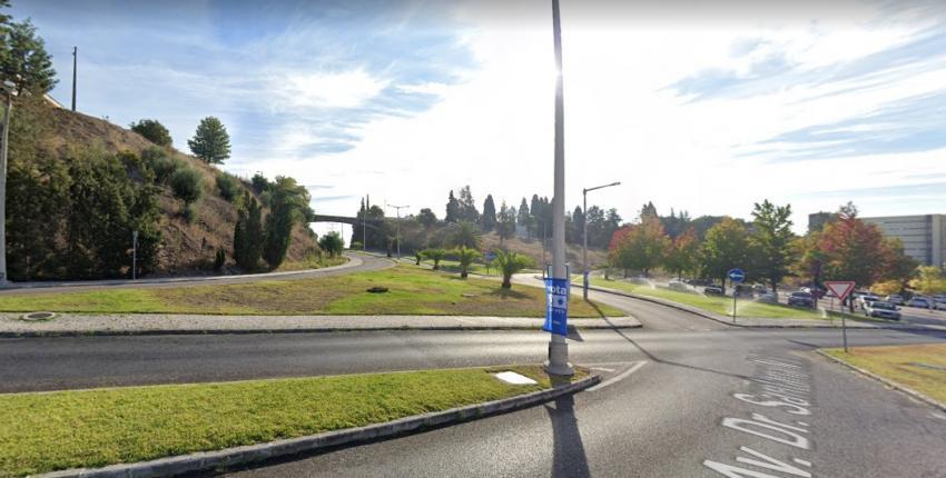 Foto: Street View / Google Maps