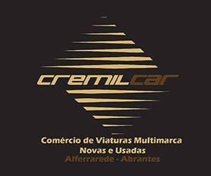 Cremilcar